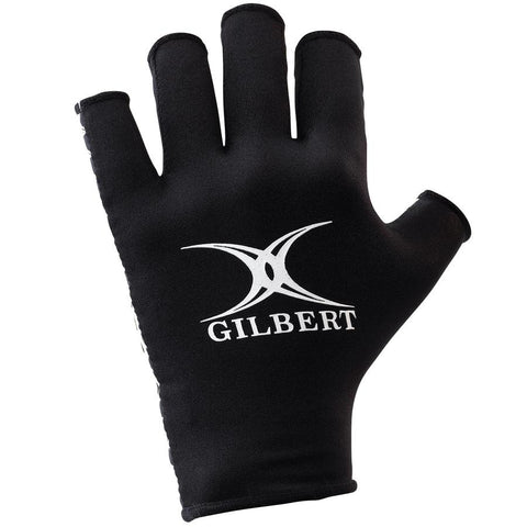 GLOVE RUGBY INT GENERIC