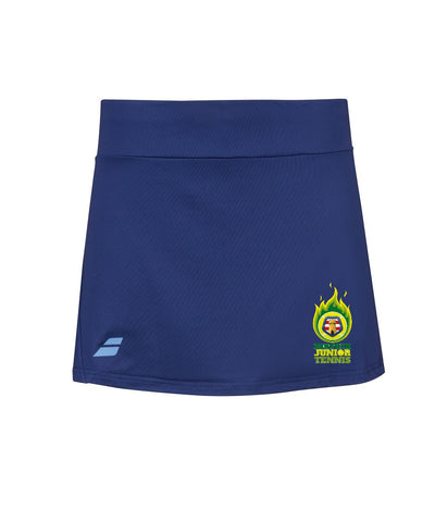 Copy of Morpeth Girls Play Skirt