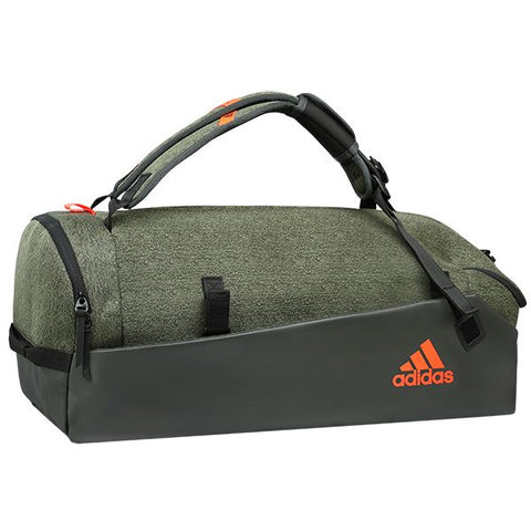 H5 Hockey Holdall Khaki NS