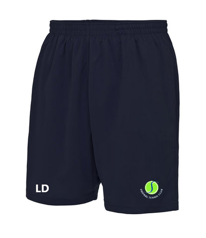 Shifnal TC Men's Shorts