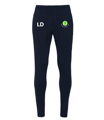 Shifnal TC Men's Tapered Joggers