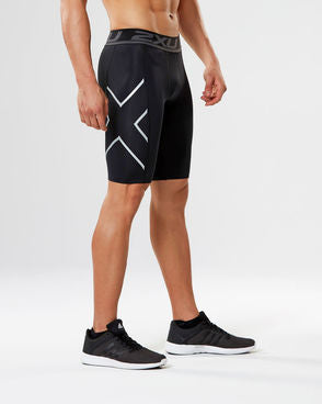 Accelerate Comp Short