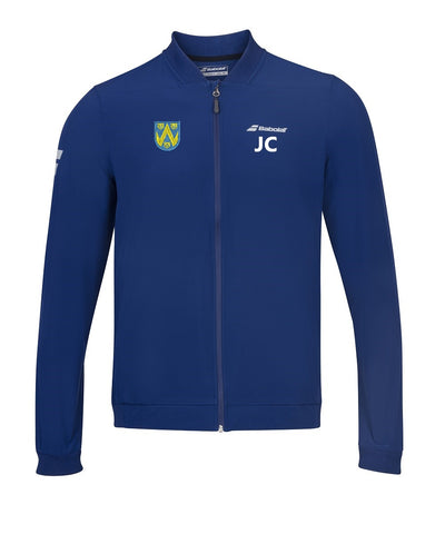 Shropshire Men's Play Jacket
