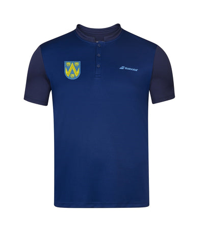 Shropshire Mens Play Polo