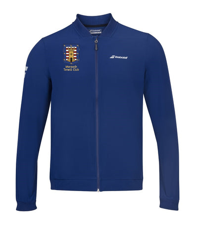Morpeth Mens Play Jacket