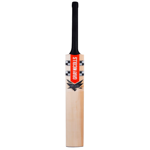WCGS Cricket Silver Package