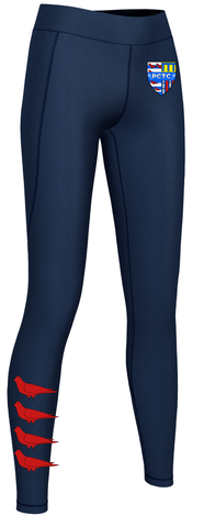 PCTC Women's Tight