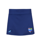 PCTC Women's Training Skort