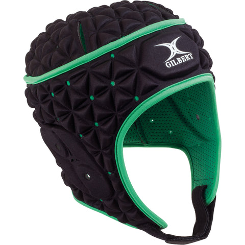 Gilbert Ignite Headguard