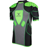 Gilbert Triflex Match V3 Body Armour