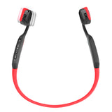 TREKZ TITANIUM - Aftershockz Headphones