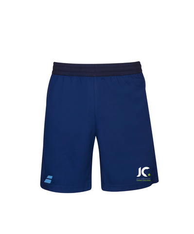 Sutton Churches TC Men's Play Short