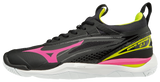 Womens Mizuno Mirage 2.1 NB