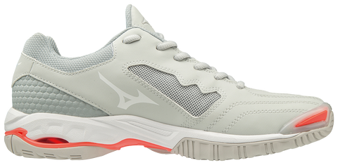 Womens Mizuno Wave Phantom 2 NB
