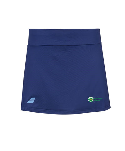 Wiltshire Womens Play Skirt
