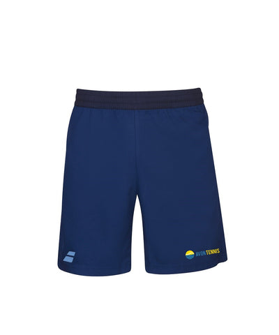 Avon Men's Play Short