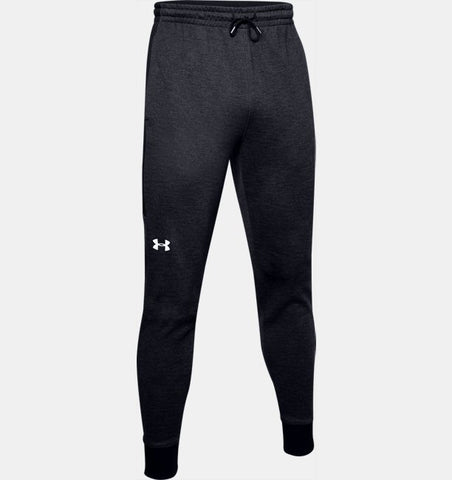 Men's Under Armour Double Knit Joggers