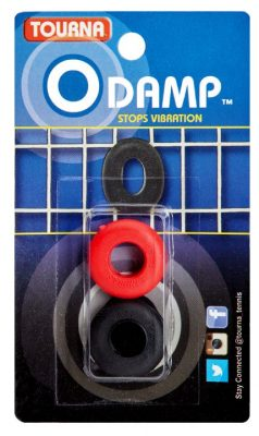 Tourna ODamp Vibration Dampener