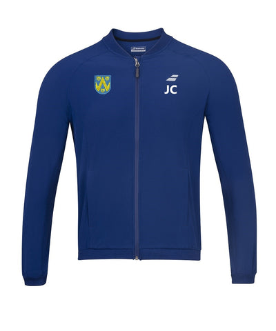 Shropshire Women's Play Jacket