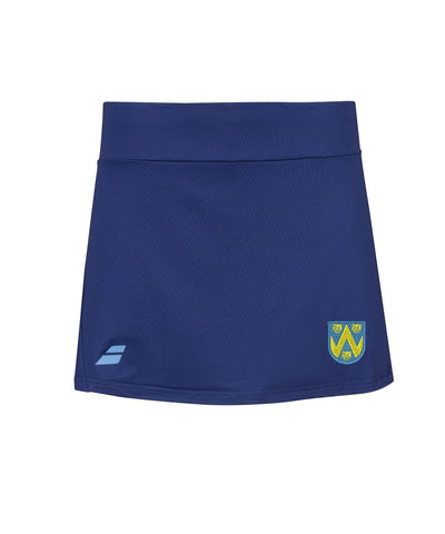 Shropshire Girls Play Skirt