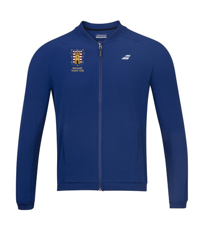 Morpeth Womens Play Jacket