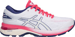 Womens GEL-KAYANO 25