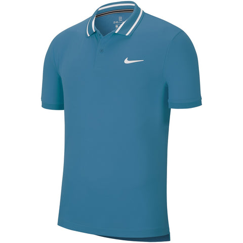 Nike Court Dri-Fit Polo