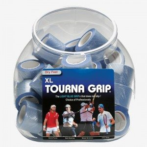 Tourna Grip Single