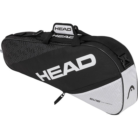 Head Elite 3R Pro Racket Bag
