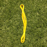 TWM Power Resistance Band