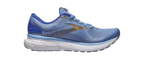 Women's Brooks Glycerin 18