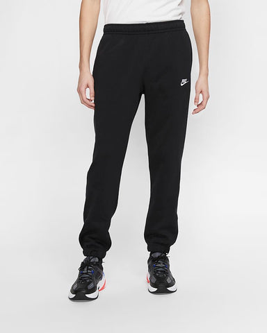 Nike Sportswear Club Fleece Tracksuit Bottoms