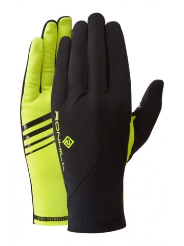 Wind- Block Glove