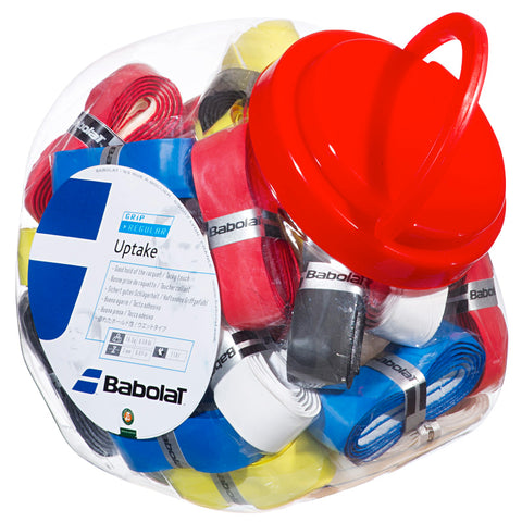 Babolat Uptake Replacement Grip