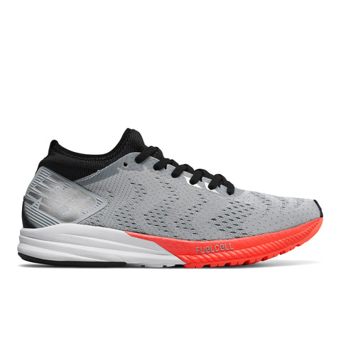Womens New Balance FuelCell Impulse