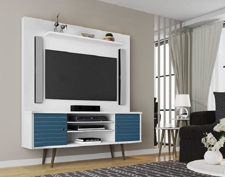 Tv & Entertainment Centers