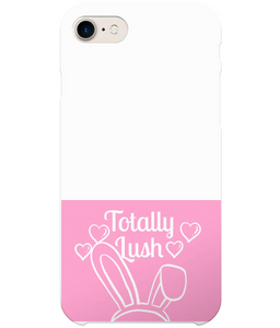 iPhone 7 Full Wrap Official Totally Lush Case