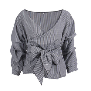Ruffle Of The Shoulder Bardot Top