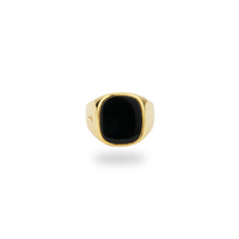 JAMESTOWN BLACK ONYX