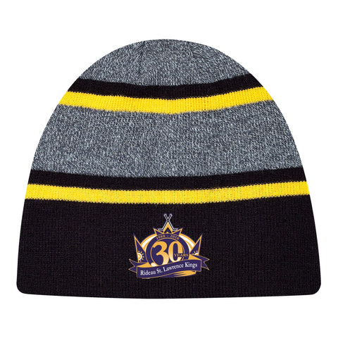 Kings 30th - Board Toque