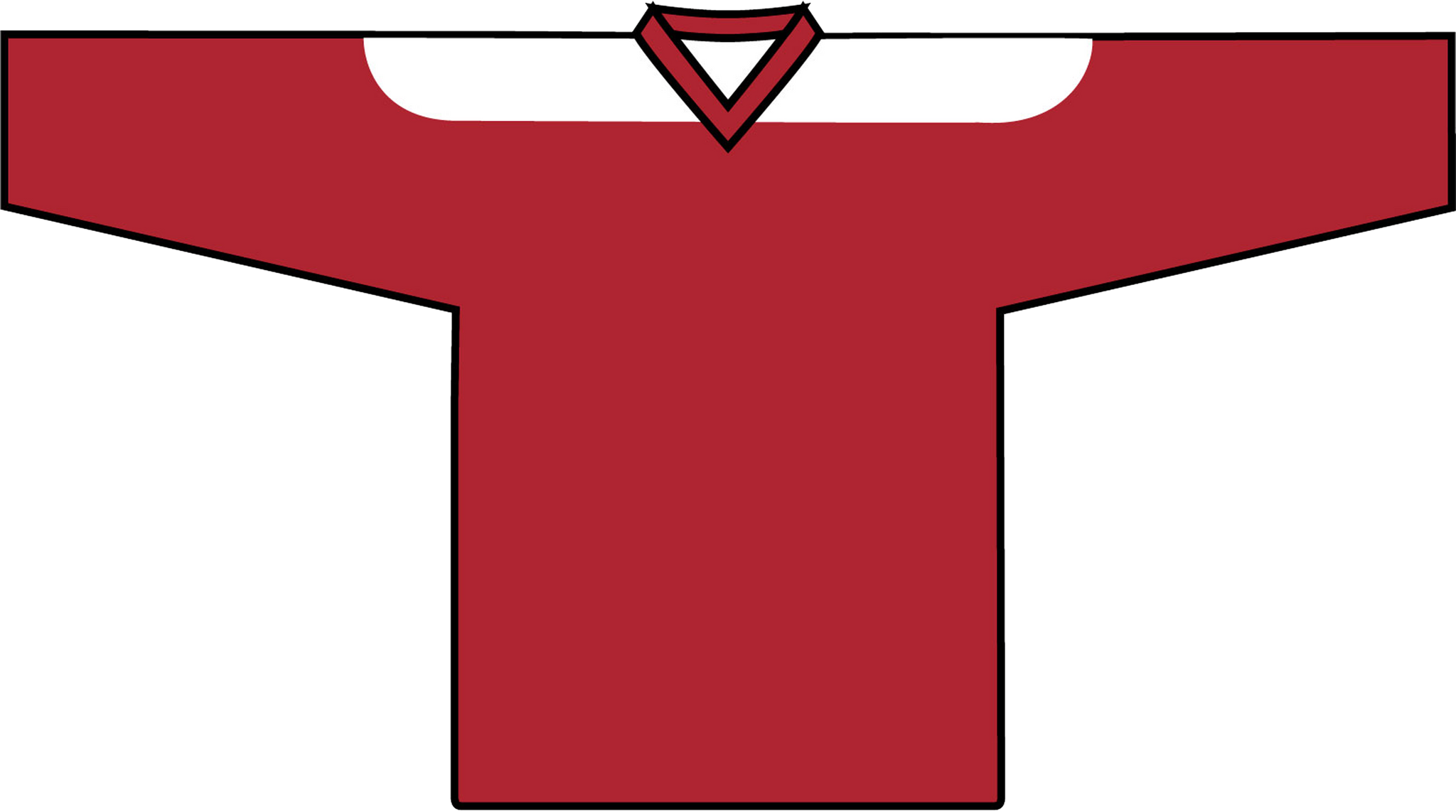 Full Team - League Jerseys - Mid-Weight Pro Knit (15 Players)