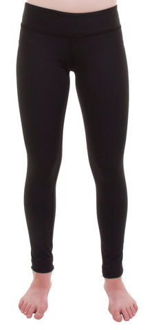 Accelerate Legging