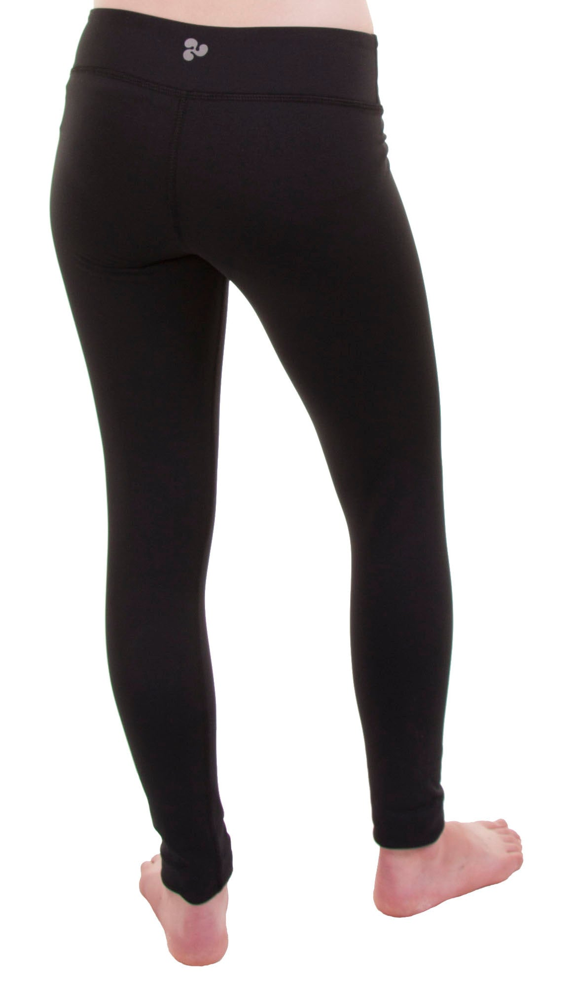Triple Flip Accelerate Legging - Inventory