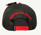 JR. BRAVES - Gongshow Hat