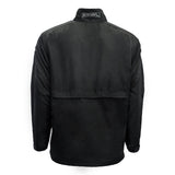 Kewl Lightweight Shootout Jacket