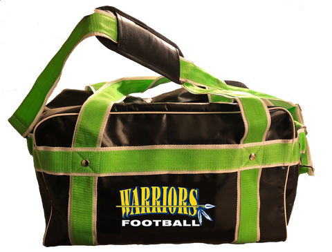 Warriors - Bag