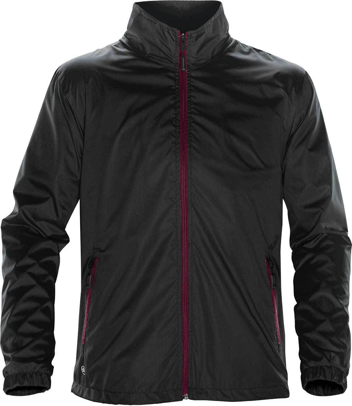 Stormtech GSX-1 JACKET - Inventory