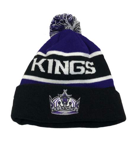 KINGS - Custom Toque
