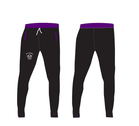 KINGS - Custom Sweatpants