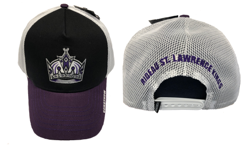 KINGS - Gongshow Hat